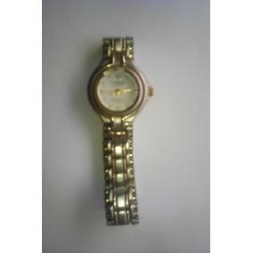 d522e103fdf Relogio Quartz Must De Cadina - Relógios no Mercado Livre Brasil