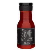 Ketchup #1 Rústico Strumpf 210g
