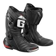 Bota Motociclista Gaerne Gp1 Racing Carbono Motogp Oferta