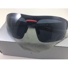 0a88e55a5f08d Óculos De Sol - Hb - Highlander 3r- Original Com Nota Fiscal