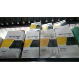 Ventas De Filtro De Aceite/aire/diesel Varios Modelos.