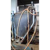 Pulverizador Jacto 200 Lts