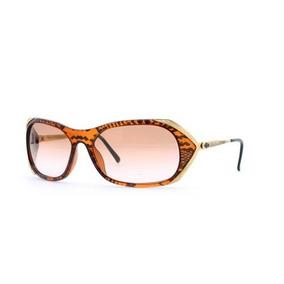 fec7fd73ec Gafas Dior Clásicas 30144 Color Marrón - Gafas en Mercado Libre Colombia