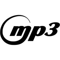 1 Faixa Mp3 - Música Sal Da Terra