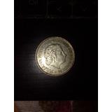 Moneda Nederland 1980 Juliana