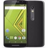 Motorola Moto X Play 16gb Nuevo Sellado + Garantia Real