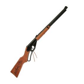 Rifle De Aire Daisy Municiones Diábolos Postas Gamo Mendoza