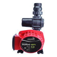 Bomba Presurizadora Rowa Mod Tango 09 Sfl Mayor Presión Cta