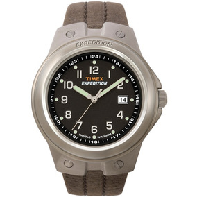 Relógio Masculino Timex Expedition