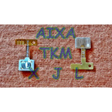 Flex Encendido Alcatel 4007 Pixi Original