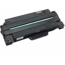 Toner Mlt 105 Samsung Ml-1910 1915 2525 2526 Scx-4600 4623