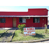 Termas Del Dayman Alquiler De Apartamentos,alojamiento,casa