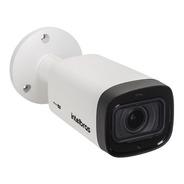 Camera Bullet Vhd-3240-z Full Hd Varifocal 2.7 A 12mm