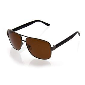 Oculos Nys Collection Aviador De Sol - Óculos no Mercado Livre Brasil 31e65d0a65