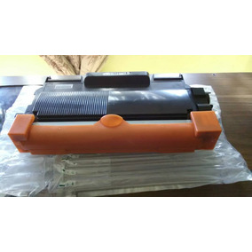 Cartucho Toner Para Impresora Mfc-7860dw, Brother.