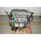Motor Completo Volvo Xc90 4.4 V8 4x4 2006-03107