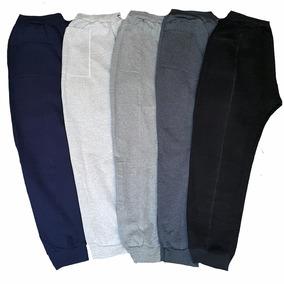 Pantalon Jogging Babucha Chupin Talles Especiales Grandes