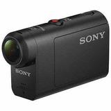 Cámara Action Cam Sony Foto Y Videos Full Hd