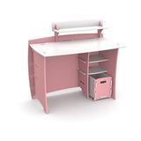 Muebles Para Niños Legaré Serie Princesa Colección, Sin Her