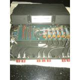 Conmutador De Antenas Motorola Hf