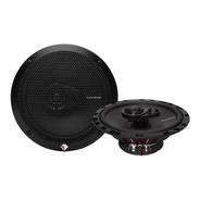 Parlantes Auto 6 6.5 PuLG Rockford R165x3 Audio Audio Car
