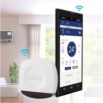 Kit Aires Ideal Convertilo A Smart Control Todos