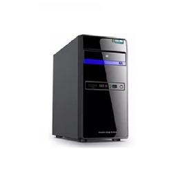 Cpu Intel Core I5 2da Generacion Con Factura Fiscal