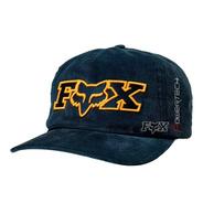 Gorra Fox - Snapback - Get Hakked - Navy