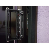 Estereo Vw Original, Cd Aux, Jetta Mk6 2014