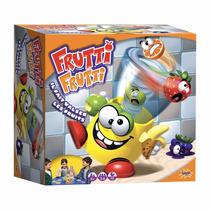 Juego Frutti Frutti Licuadora Splash Toys Original