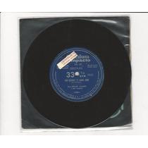 Waldir Calmon - Dio Como Ti Amo - Compacto Ep 61