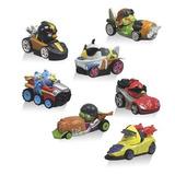 Angry Birds Go Vehiculo X1 Angry Birds Go 6028 Fibro