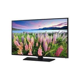 Samsung Un58j5190af 5 Series - 58 Led Tv Smart Tv