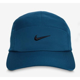 Boné Nike Brasil Cbf Core Cap no Mercado Livre Brasil aa3f45609da