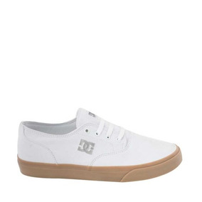 ... Tenis Casual Dc Shoes Flash 2 Tx Mx M Shoe Wg5 Ah6077 fresh styles  23356 39909 ... e12877f1ea239