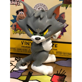 Looney Tunes Mystery Minis Funko Tom (tom&jerry)