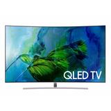 Televisor De 65 Qled Qn65q8camgxpe Samsung