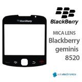 Mica Blackberry Gemini 8520 100% Original