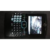 Celular Motorola Q11 Tim 1/18