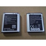 Batería Para Cámara Samsung Gear 360 Sm-c200