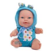 Bebé Cariñito Ositos Cariñostitos Perfumados 26 Cms