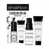 Primer Smashbox Kit Studio On-the-go Water/foundation
