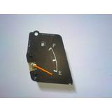 Chevrolet Luv 95-98 Reloj Marcador De Combustible