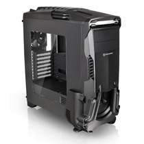 Gabinete Versa N24 Case/window/sgcc Usb3.0 Thermaltake