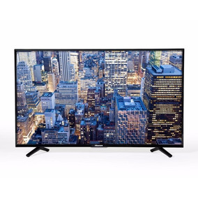 Pantalla Smart Tv Hisense 40 Full Hd Hdmi Usb Calidad