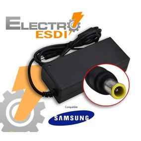 Fuente Monitor Samsung 14v 2,14 Amp S19a300b Ls19a300