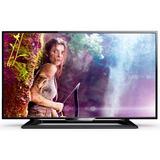 Tv Led 48 Philips 48pfg5100 Full Hd 1080p Hdmi Usb Nuevo