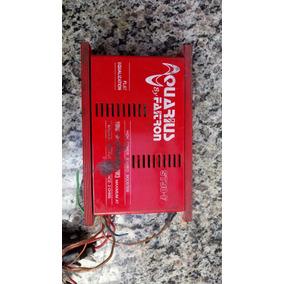 Módulo Aquarius St90-f 180 Whats Funciona Normal