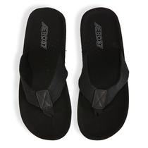 Sandalias De Baño O Playa Aeropostale Talla 26 A 28 Mex 550$