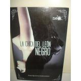La Chica Del Leon - Quintas Garciandia Alba